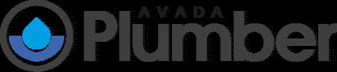 Liquid-Art Logo